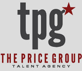 The Price Group Talent Agency